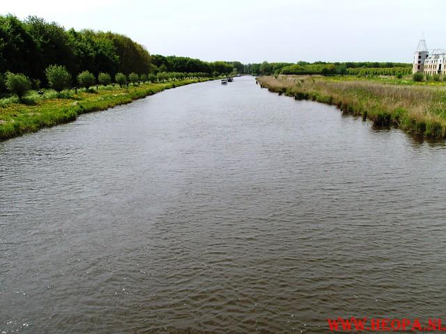 16-05-2010  Almere  30 Km (52)