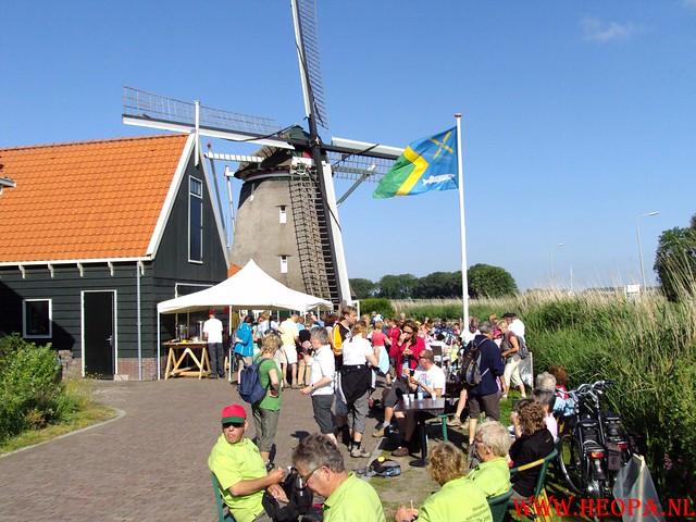 2010-0617             4 Plus Alkmaar                2e dag 25 Km (18)