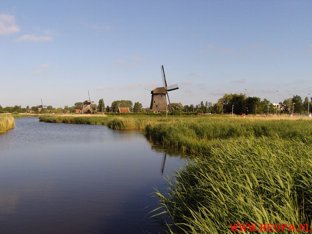 2010-0617             4 Plus Alkmaar                2e dag 25 Km (7)