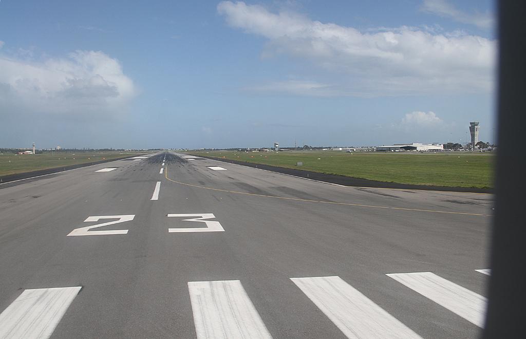 AirnewzealandA320-232-ZK-OJC-5