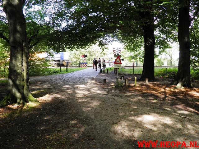 2011-09-10    Baarn 25 Km  (59)
