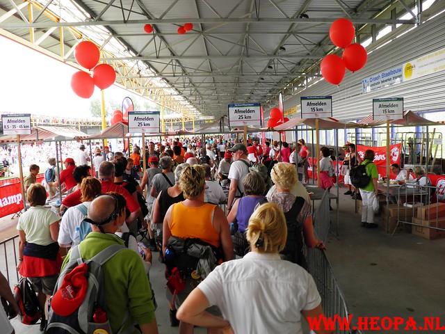15-06-2011    Alkmaar 1e dag  25 Km (94)