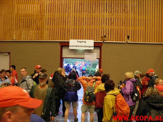 16-06-2011  Alkmaar 2e dag 25Km (4)