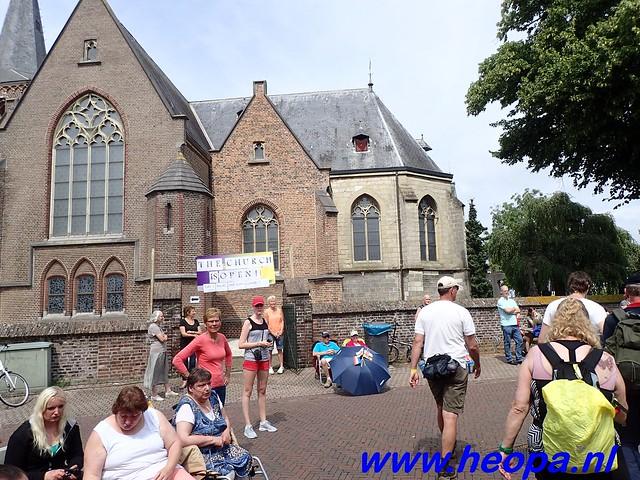 2016-07-22   4e     dag Nijmegen      40 Km   (126)