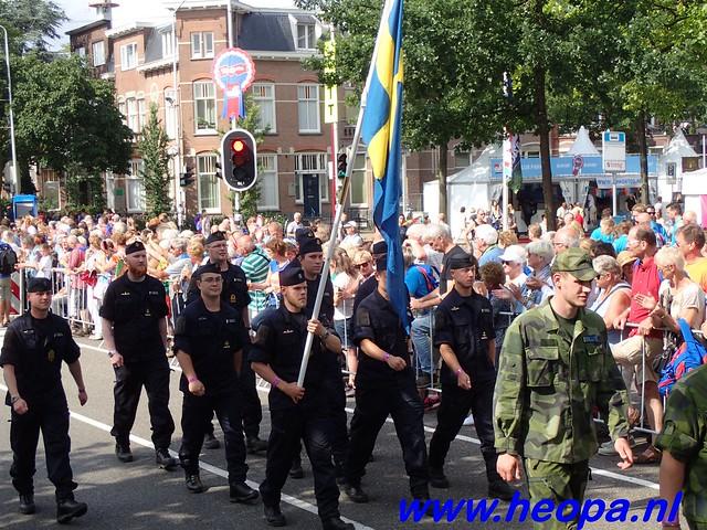 17-07-2016 Nijmegen A (36)