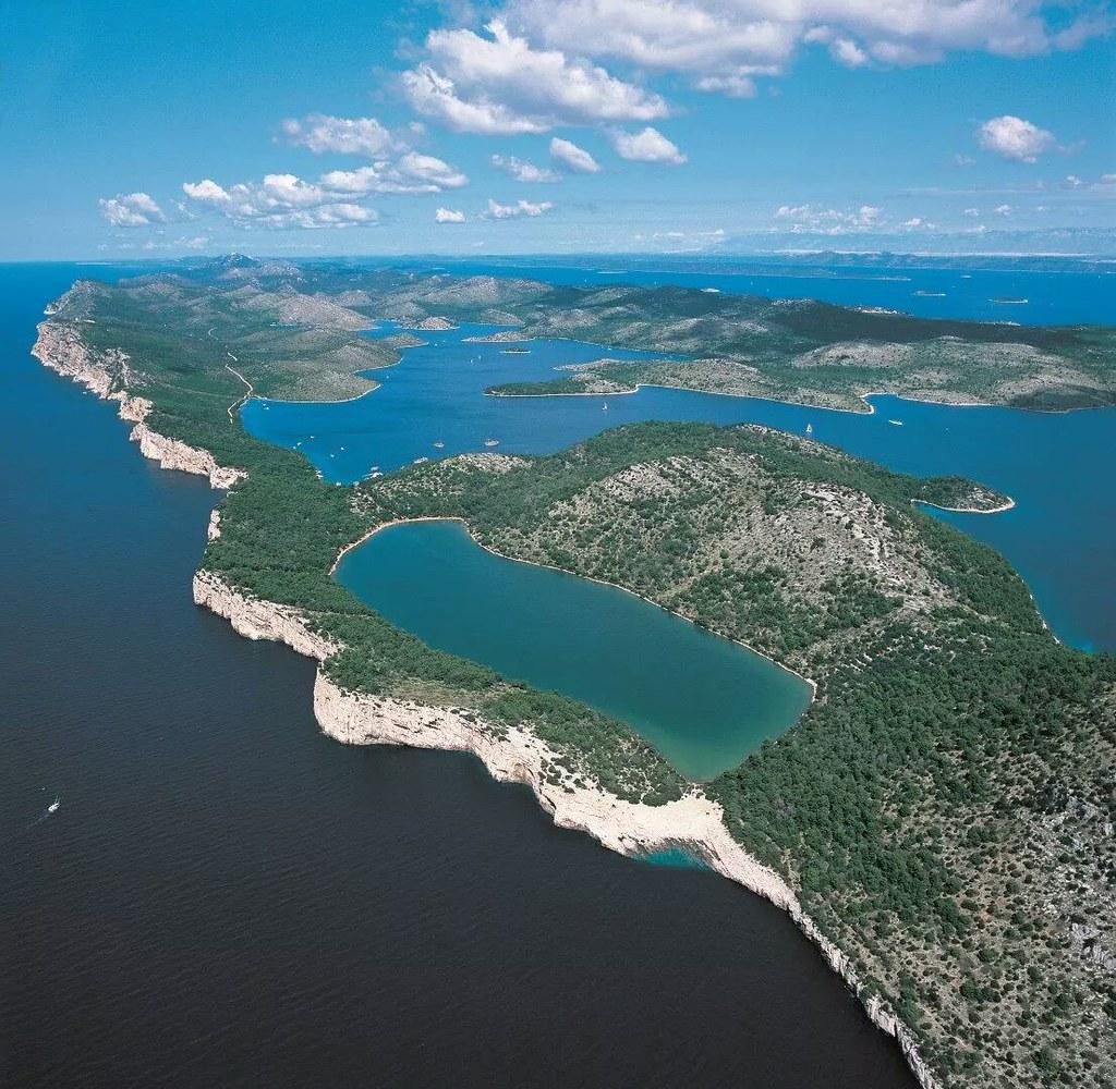 Nature Park Telašćica - Croatia (1106x1080)