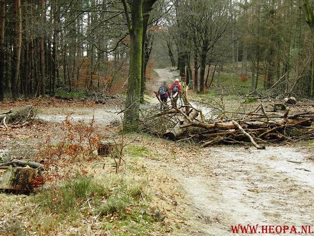 25-02-2012 Ugelen 30 Km (81)
