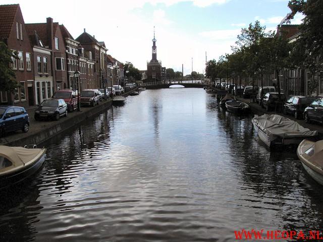 2010-06-19          4 Plus Alkmaar        4e dag 25 Km   (8)