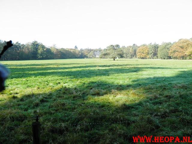 22-10-2011             Driebergen         26 km (86)