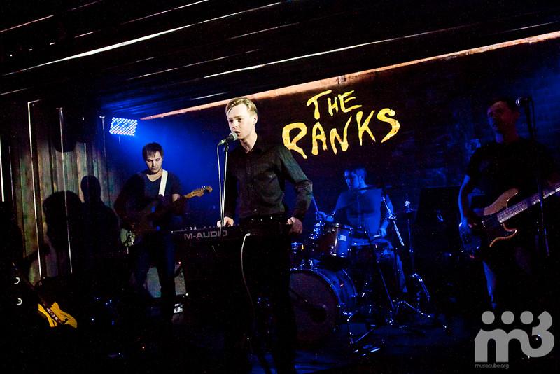 The Ranks_0043