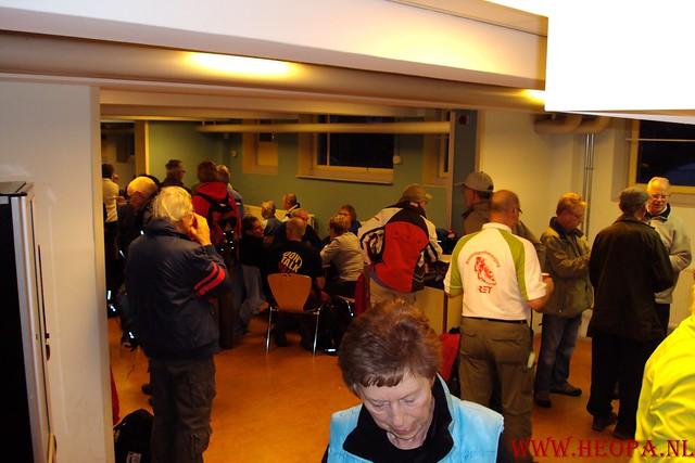 2011-01-08   rs'80       Scheveningen        25 Km  (6)
