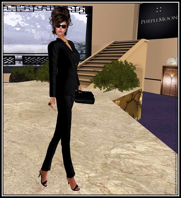 MW Fashion-5 - PurpleMoon - Arianna1