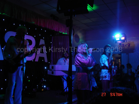 Holyhead Festival 2008 510