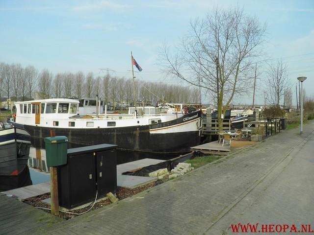 Almere Op Stap 94 30.6 Km  (16)