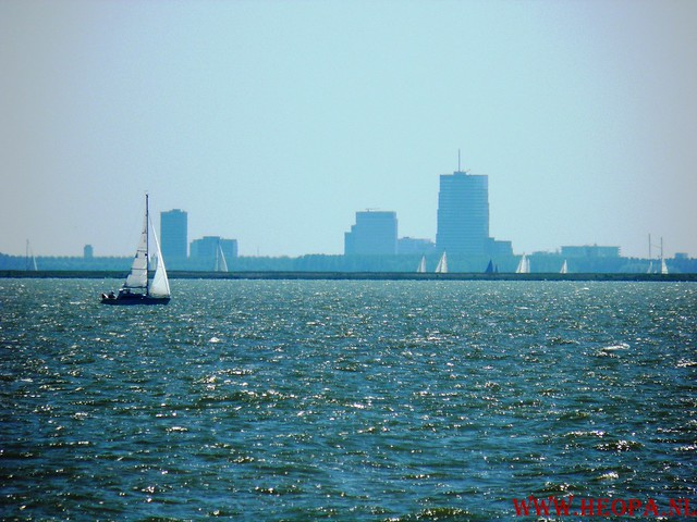 Volendam        26-05-2012       26.5 Km (108)