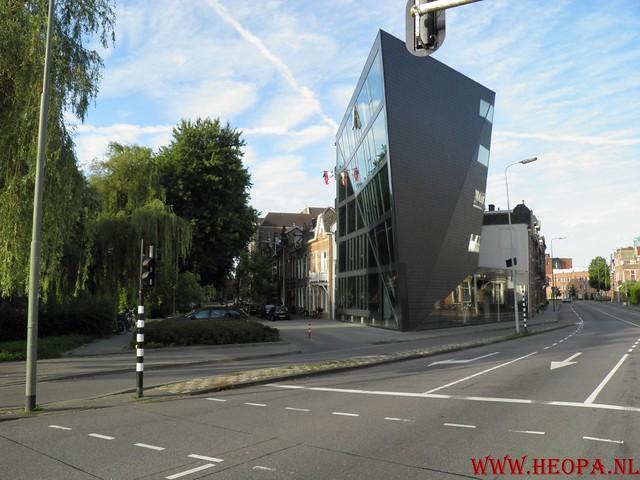 2012-06-30 's-Hertogenboch    31 Km (13)