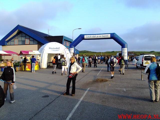 12-06-2010     De Kippenloop      42 Km (5)