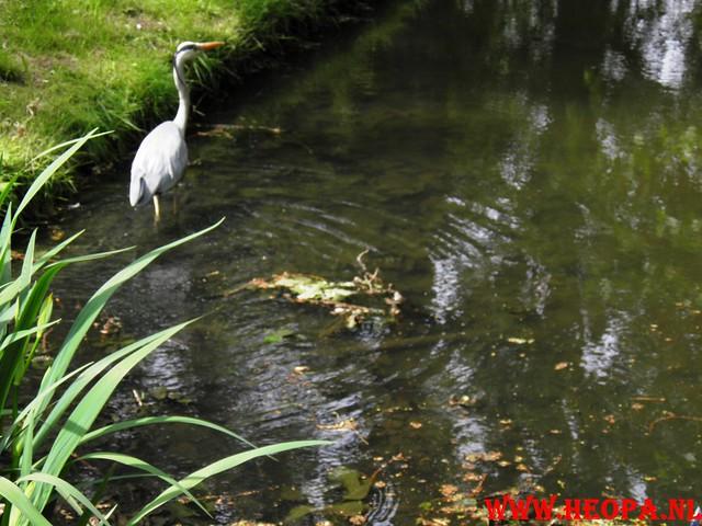 05-05-2011        Dordrecht         25 Km (80)
