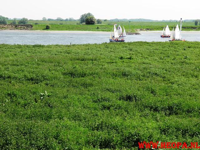 05-07-2011         Wageningen        40 Km (108)