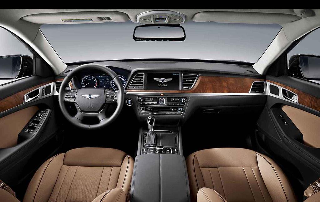 2017 Hyundai Equus Interior  #2017, #Equus, #Hyundai, #Interior #Hyundai - http://carwallspaper.com/2017-hyundai-equus-interior/