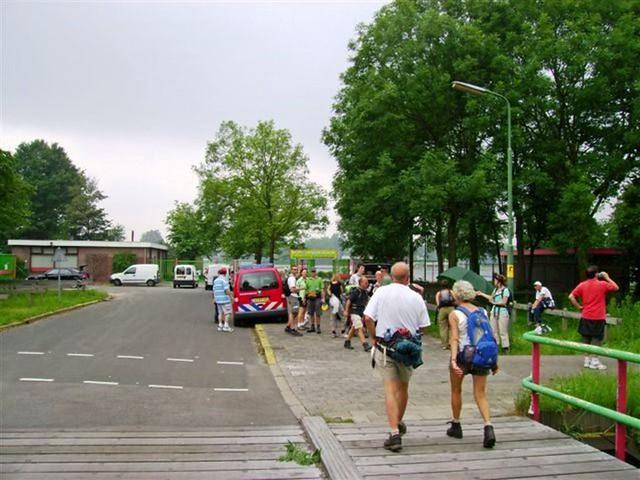 Oud Zuilen 20070609   40 km (35)