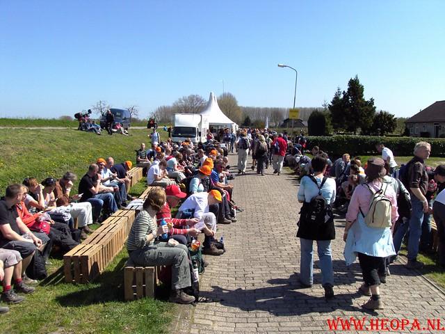 17-04-2010     Geldermalsen  41.5 Km (96)
