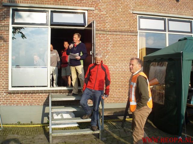 25-04-2009   Bears Friesland  40 Km (8)