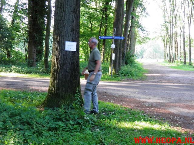 04-056-2011 Baarn 26 Km (7)