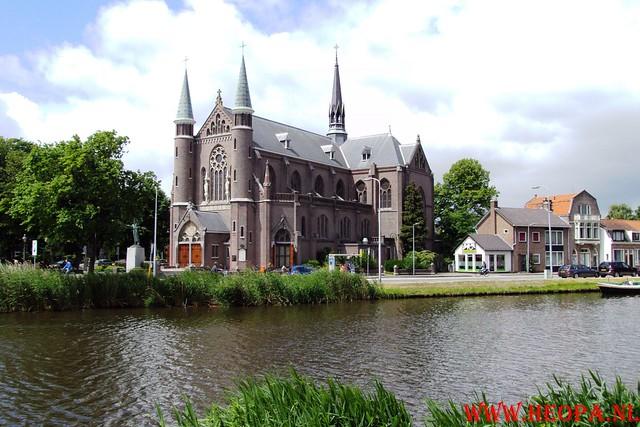 2010-06-19          4 Plus Alkmaar        4e dag 25 Km   (67)