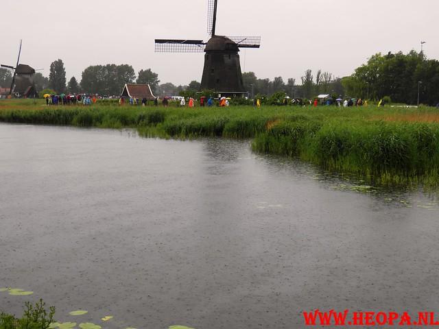 16-06-2011  Alkmaar 2e dag 25Km (13)
