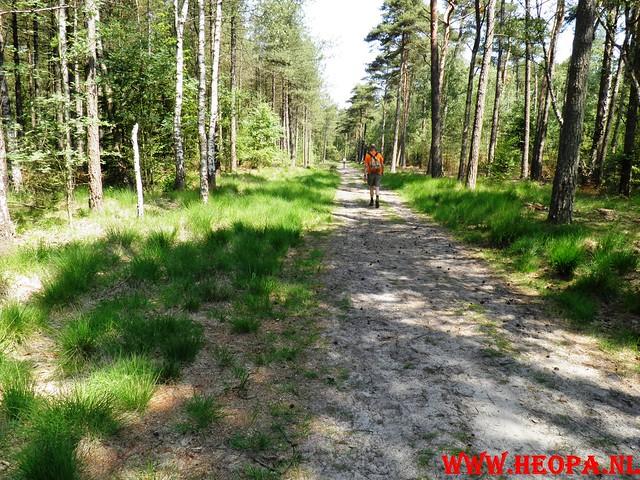 04-056-2011 Baarn 26 Km (46)