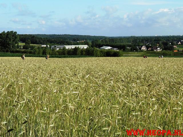 02-07-2011   Rhenen 30 Km   (15)