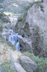 33203 tussen Guamote en Alausie 6 september 1999