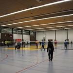 Fridolin Cup 2013