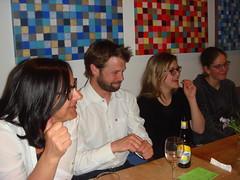 MVS 24.04.2015 Probewochenende Seewis