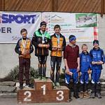 2016-04-02 LUSV Meisterschaft