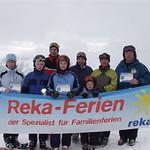 2004 Rivella_Family Contest in Marbach