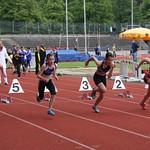 2010 Huerdencup