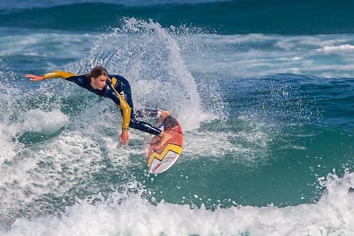 Surf Liencres I | by jlfarelo