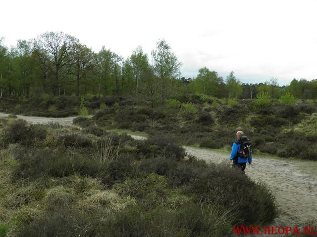 05-05-2012 Hilversum (38)