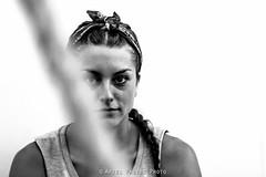 Rev CrossFit -25 . Ariel Pasini Photo