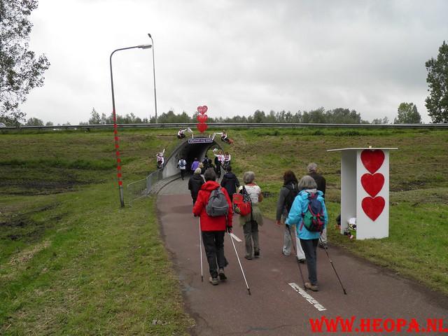 17-09-2011      Dam Tot Dam  26 Km  (73)