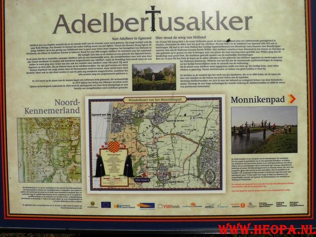 2011-10-15      Castricum 26 Km   (44)