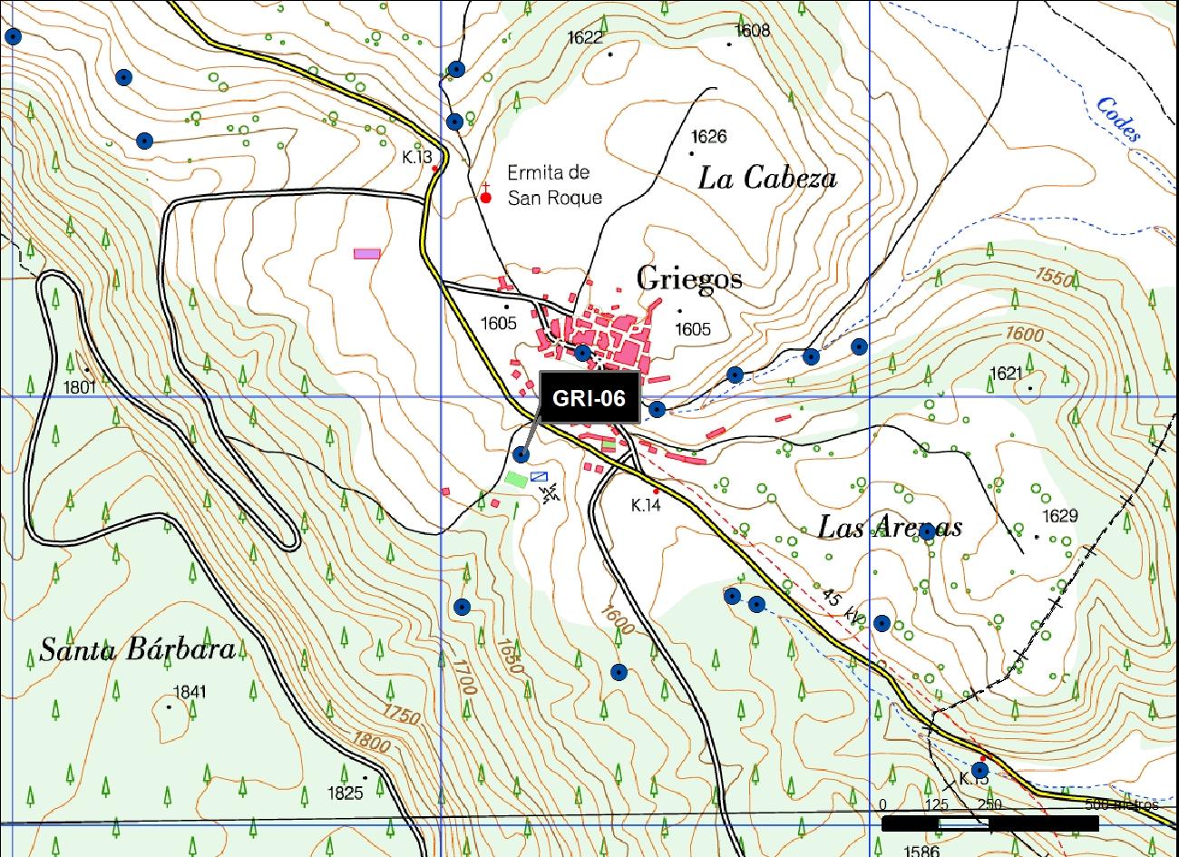 GRI_06_M.V.LOZANO_PARQUE_MAP.TOPO 2