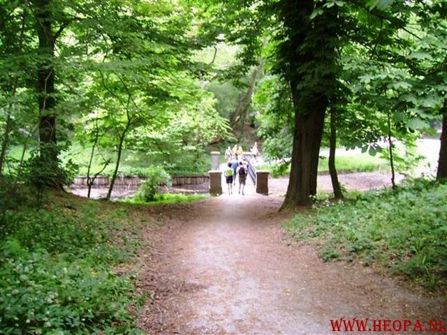 Zwolle 2007   42.5 km (26)