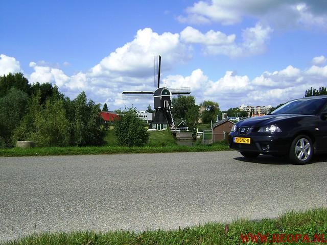 Leerdam  40 Km 23-08-2008 (67)