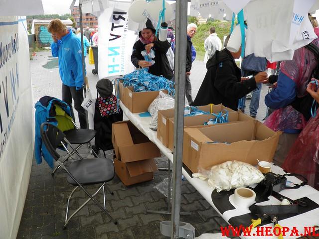 16-06-2011  Alkmaar 2e dag 25Km (33)