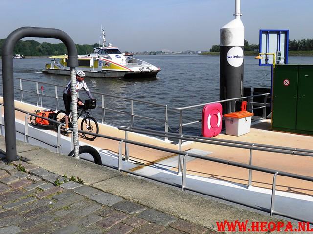 05-05-2011        Dordrecht         25 Km (42)