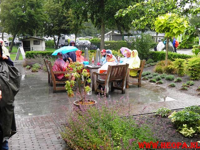 18-06-2011      Alkmaar 4e dag 26.5 Km (31)