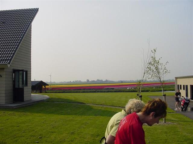 Hoorn          07-05-2006 30Km  (74)